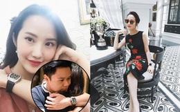 Cuộc sống nhung lụa từ thuở bé và sang chảnh ở hiện tại của Xuân Thảo - người tình tin đồn của thiếu gia Phan Thành