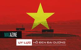 Chuyên gia Mỹ, Úc: Với 6 tàu ngầm Kilo, Hải quân Việt Nam vào top mạnh nhất Đông Nam Á