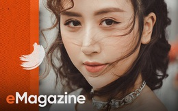 Quỳnh Anh Shyn: Nhiều anti fan nhất, nhưng cũng hot nhất
