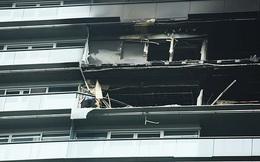 Giúp việc phóng hỏa đốt nhà sau khi có hành vi trộm cắp, 4 mẹ con nhà chủ thiệt mạng