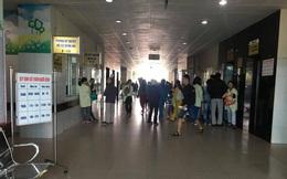 """Vụ 4 trẻ sơ sinh tử vong: Chủ tịch Bắc Ninh nói """"nếu có dấu hiệu tội phạm phải khởi tố"""""""
