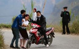 """Tục bắt vợ của người dân tộc: Ai cứu những bé gái 15 - 16 tuổi bị """"ép duyên""""?"""