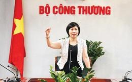 Tổng Bí thư yêu cầu làm rõ thông tin về tài sản của Thứ trưởng Hồ Thị Kim Thoa
