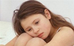 Không phải cơn đau đầu nào cũng giống nhau, phải biết phân biệt để điều trị đúng cách và kịp thời