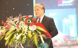 Cựu Phó thống đốc NHNN Đặng Thanh Bình vừa bị khởi tố là ai?
