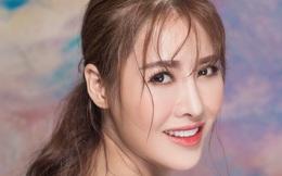 Cận cảnh gương mặt mới khác 80% của Quế Vân sau phẫu thuật thẩm mỹ