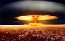 Giải ngố: Bom nguyên tử và bom Hydro khác nhau ra sao?