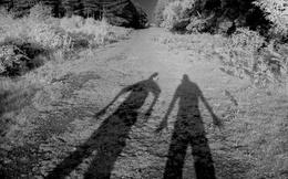 Bí ẩn cuộc chạm trán UFO trong rừng sâu gây chấn động sắp được giải mã