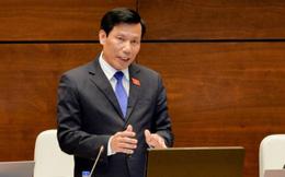 """Bộ trưởng Bộ VH,TT&DL: """"Quy hoạch Sơn Trà đúng trình tự, thủ tục, thẩm quyền"""""""