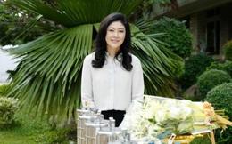 Tiết lộ mới nhất về hành trình trốn chạy của bà Yingluck