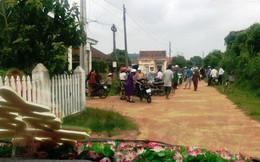 Hòa giải thành vụ chặn xe cưới đòi nợ nông thôn mới