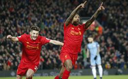 Box TV: Xem TRỰC TIẾP Sunderland vs Liverpool (22h00)