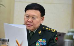 Thượng tướng Trung Quốc sợ tội treo cổ tự tử tại nhà trong quá trình tiếp nhận điều tra