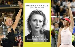 Tự truyện Maria Sharapova (kỳ 1): Meldonium khác gì aspirin chứ?