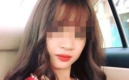 Cô gái chết thảm do lái xe mở cửa bất cẩn: Tài xế xe buýt có phải chịu trách nhiệm không?