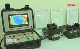 Ấn tượng quân sự Việt Nam tuần qua: Nghiên cứu, làm chủ nhiều loại vũ khí trang bị mới