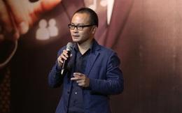 """CEO Mobiistar: Chúng tôi trụ lại được vì không cố dựa mác """"điện thoại thương hiệu Việt"""" để thuyết phục người dùng"""