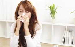 Các sản phẩm tốt nhất giúp bạn giảm đau do nhiễm trùng xoang
