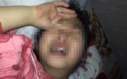 CA Hà Nội triệu tập nghi phạm dâm ô bé gái 9 tuổi ở Hoàng Mai