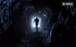 Đường hầm xuyên lục địa 12.000 năm tuổi: Ẩn chứa điều kỳ lạ thách thức nhà khảo cổ châu Âu
