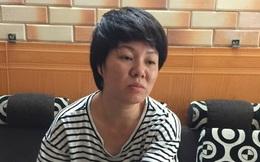 Dân tố bị hành khi xin cấp giấy khai tử: Thanh tra công vụ HN làm việc với chị em chị Hoa