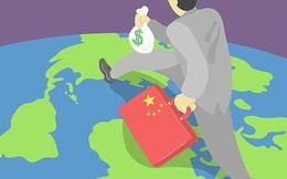 Vay tiền, nhượng bộ nhà thầu TQ, cho thuê đất: Bẫy nợ của Bắc Kinh đang bóp nghẹt Sri Lanka