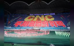 """Vị """"anh hùng dân tộc"""" nào góp công lớn nhất trong các chương trình hạt nhân Triều Tiên?"""