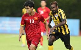 VFF chính thức lên tiếng về kế hoạch kỳ quặc của Malaysia tại SEA Games
