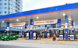 Ngày mai, xăng dầu sẽ giảm giá bao nhiêu?