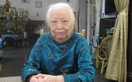 Bí thư Hà Nội nói về căn nhà 34 Hoàng Diệu của gia đình hiến hơn 5.000 lượng vàng cho Nhà nước