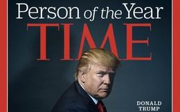"""Trump trả lời về cáo buộc Obama nghe trộm: """"Tôi mới là Tổng thống chứ không phải anh"""""""