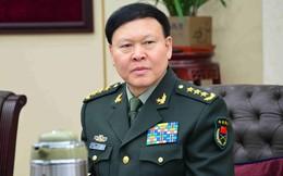 Vụ Thượng tướng TQ treo cổ tự sát: Hé lộ những cái nhất và điều đặc biệt của quân đội TQ