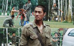 """Johnny Trí Nguyễn nói về thứ võ của Việt Nam đến MMA cũng """"chào thua"""""""