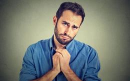 Làm thế nào để nói xin lỗi một cách chân thành nhất?