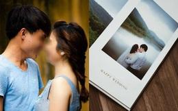 """Nhiếp ảnh tố cặp vợ chồng """"bùng"""" 5,3 triệu tiền chụp ảnh cưới: """"7 lần đòi là 7 lần hẹn"""""""