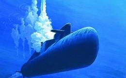 """Giải mã những """"chuyến tuần tra vĩnh hằng"""" của tàu ngầm"""