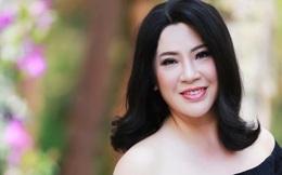 Doanh nhân Lê Hoài Anh: Vì sao tôi muốn con định cư ở Việt Nam thay vì nước ngoài?