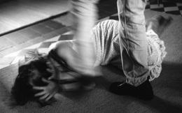 Từ chối quan hệ, mẹ trẻ Thái Lan và bé 5 tuổi bị gã nghiện sát hại dã man