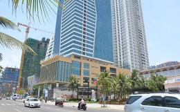 Chủ tịch Đà Nẵng: 104 căn hộ của Mường Thanh chắc chắn không thể thương mại hóa