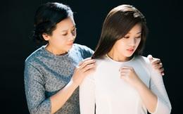 Xúc động với MV tặng mẹ của ca sĩ Thu Hằng