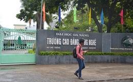 Một Trưởng khoa bị tố khai man có học vị tiến sĩ ở đại học nước ngoài