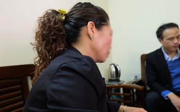 Kẻ bị tố dâm ô bé gái 8 tuổi ở quận Hoàng Mai từng có tiền án