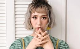 2 bước ngoặt lớn giúp Min thành ca sĩ trẻ nổi nhất nhì showbiz Việt