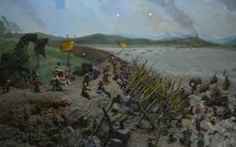30 vạn quân Đại Việt quyết chiến 50 vạn quân Nguyên tại Vạn Kiếp
