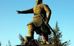 Hưng Đạo Vương xuất binh, quân Nguyên mất Vạn Kiếp