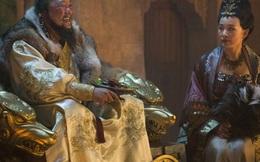 Vua Trần dùng kế hoãn binh, nhà Nguyên không dám manh động
