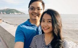 Yêu là cưới: Cô sinh viên xinh như búp bê và mối tình bí mật với người thầy