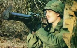 FGR-17 Viper: Thảm họa súng chống tăng nhái RPG-7 của Mỹ