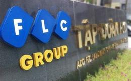 FLC muốn phát hành thêm 150 triệu cổ phiếu