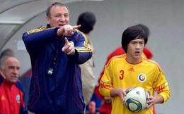 3 năm sau khi tiến gần Champions League, sao trẻ từng từ chối ĐT Việt Nam giờ ra sao?
